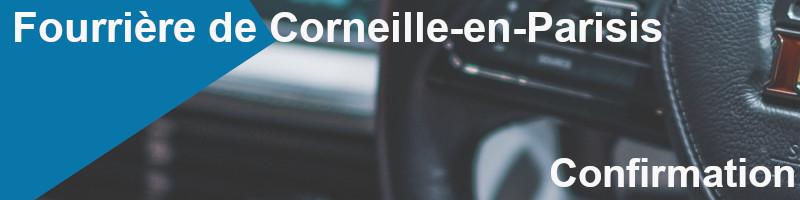 confirmation fourrière corneille-en-parisis