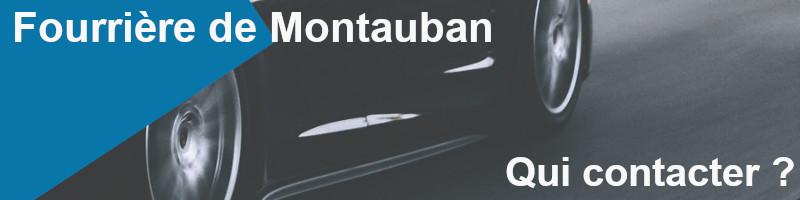 contacts fourrière montauban