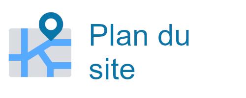 plan site fourrières